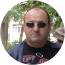 Живко Михов
