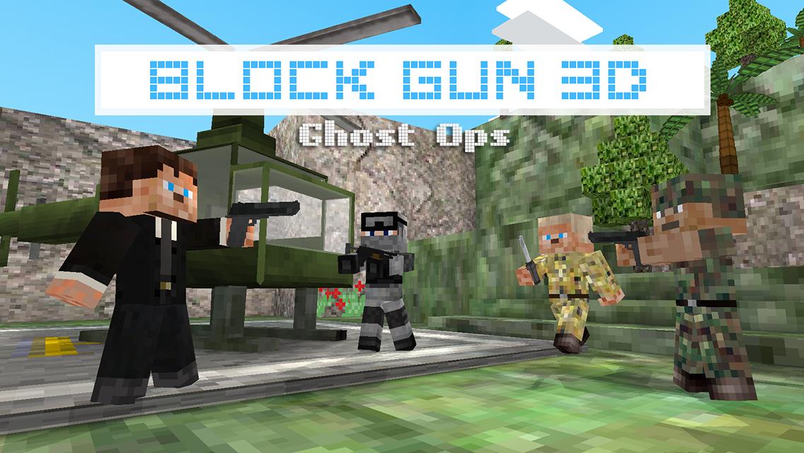 Block Gun 3D: Ghost Ops v1.0.9 [Apk] [Modificado] [Android] [Zippyshare] -T_nMJlchBdrjKWz6Rn08xuKfQ2T8fVn37Nr312Nq6J1hTnaHrB6TDXFvoObCiqEayc=h900