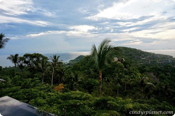 Four Season Resort Koh Samui1