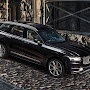 2015-Volvo-XC90-06.jpg
