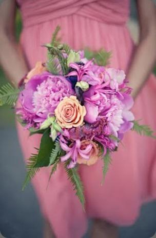 SHEA_WEDDING_2348-Edit blush floral designs