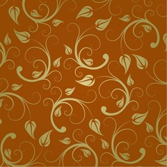 Golden-Floral-Ornament-Background_thumb