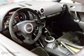 2001-Audi-TT-V6-Prototype-11