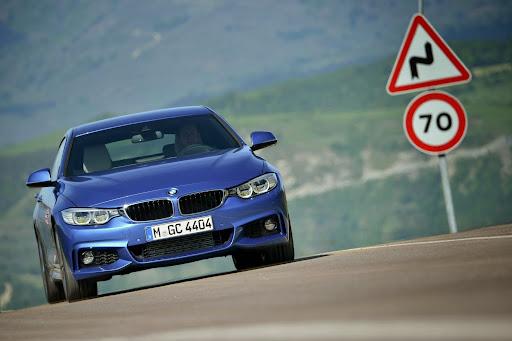 BMW-4-Series-Gran-Coupe-14.jpg