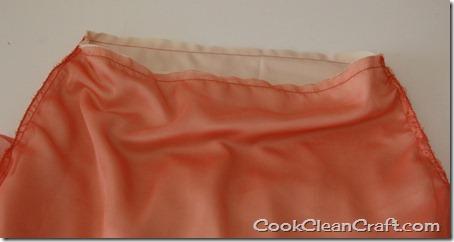 Peaches and Cream Barbie Dress (12)