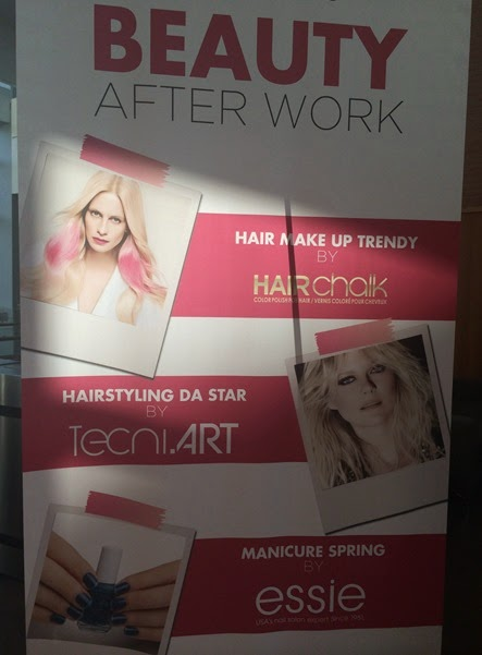 l'oreal-professionnel-beautyafterwork-fashion-blogger
