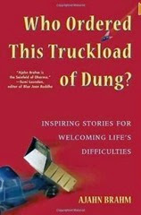 who-odered-this-truckload-of-Dung2_t