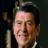 Ronald Reagan Sounds