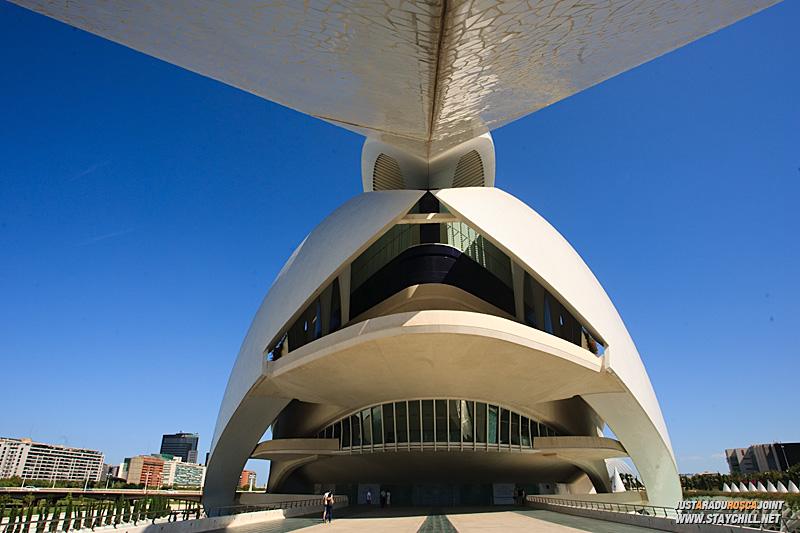 Espana_20110719_RaduRosca_1697.jpg