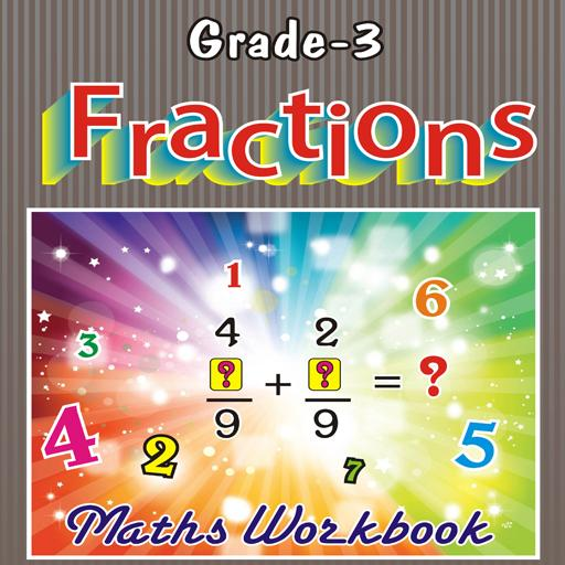 Grade-3-Maths-Fractions-WB