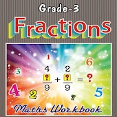 Grade-3-Maths-Fractions-WB