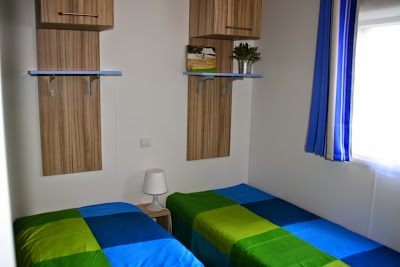 chambre 2 simple.jpg