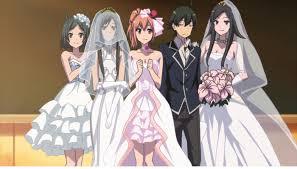 Hình Ảnh Yahari Ore no Seishun Love Comedy wa Machigatteiru. Zoku OVA