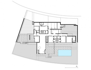 cc-house-by-parque-humano