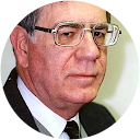 Arnold J Malerman, DDS