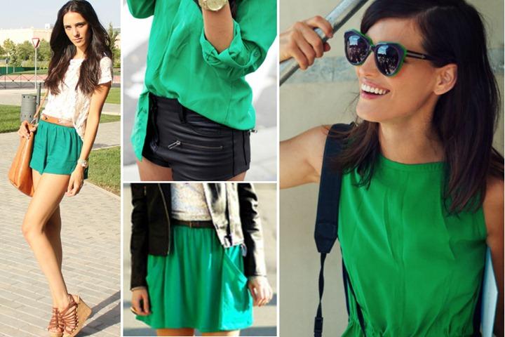 e99515963 ... verde-esmeralda-2013-moda-tendencia