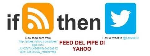 ifttt-pipes-yahoo