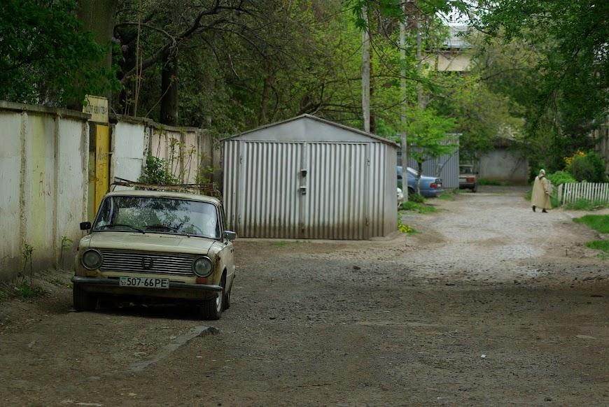 uzhgorod-0064.JPG