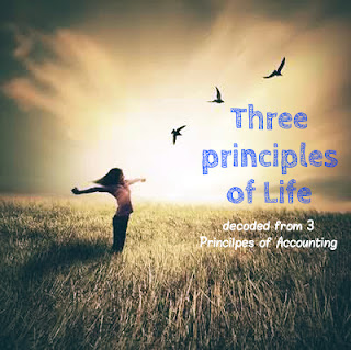 3_Principles_of_Life_3_Accounting_Principles_quote_vikrmn_author_ca_verma_10alone_kuwait_chartered_accountant