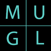 MUGL - Multi-Up Grocery List