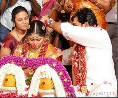 karthi_wedding_photos_024