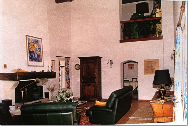 Awesome Texas Living Room Composition - Living Room Designs ...