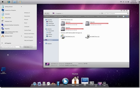 stpdesktop_thumb