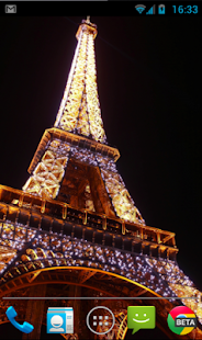 paris kindle fire wallpapers-#36