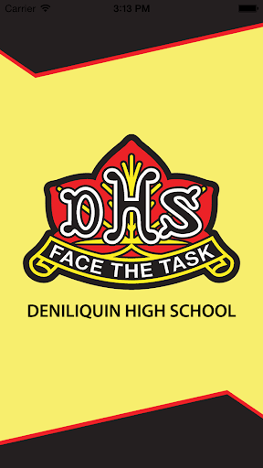 Deniliquin High School