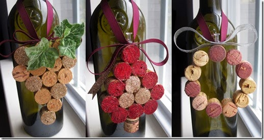 wine-cork-christmas-ornaments