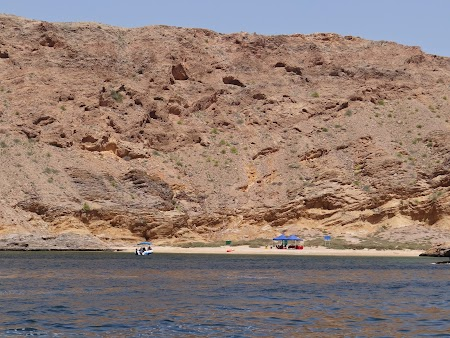 33. Plaja langa Muscat.JPG