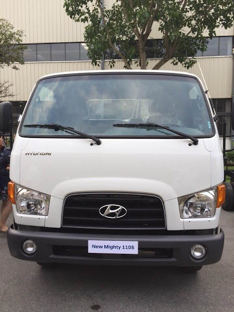 xe tai hyundai new mighty 110s
