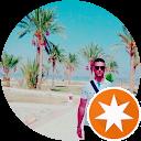 Ayman Hosny