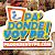 Pa Donde Voy PR