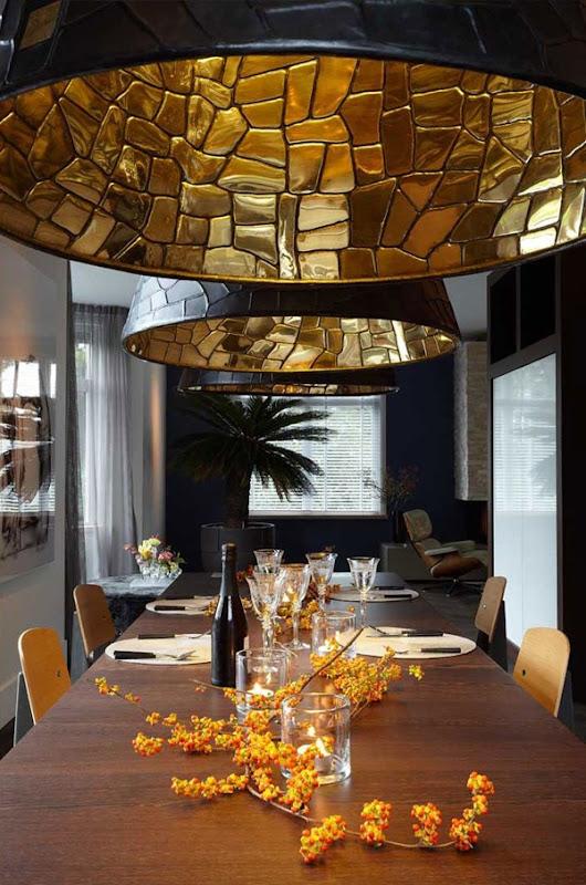 Diseño-decoración-de-interior-estudio-de-Osiris-Hertman-1