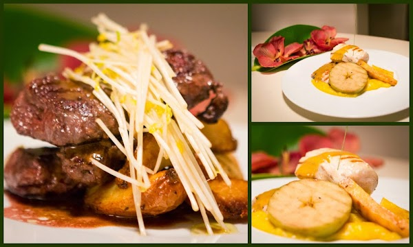 kaloa-restaurante-isla-de-pascua-3.jpg
