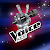 The Voice Kids NL