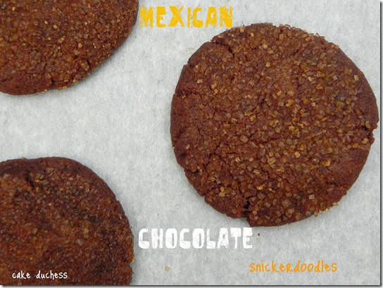 mexican-chocolate-snickerdoodles-1