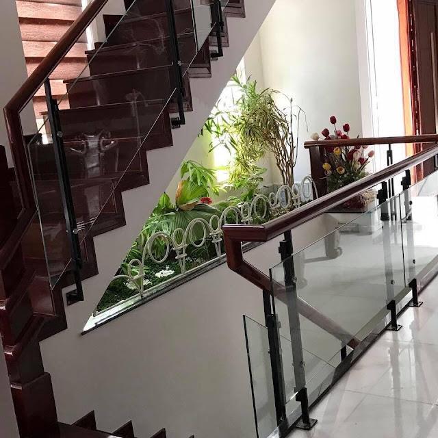 Bán nhà 2 mặt tiền Khu Đô Thị Phước Long A Nha Trang10