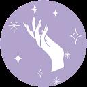 Image Google de Marine Nightingale