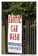 erotic_car_wash