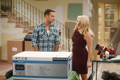 Who misses these two Watch Melissa Joey from the beginning on the