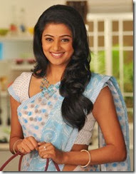 priyamani_new_beautiful_stills