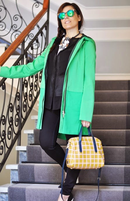 a-green-coat-outfit-fashion-blogger