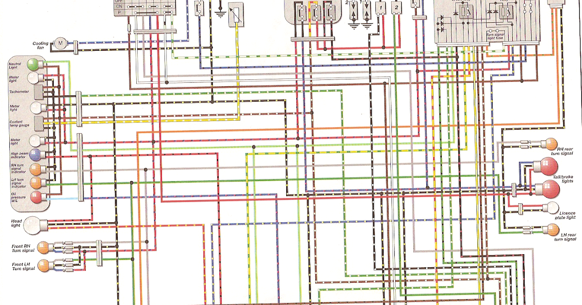 freelancethink kawasaki ex500d wiring diagram free. Black Bedroom Furniture Sets. Home Design Ideas