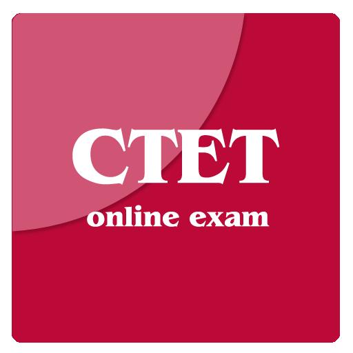 CTET 教育 App LOGO-硬是要APP