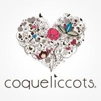 coqueliccots
