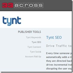Tynt-Publisher-Tools-drive-traffic-copy-contents-register-MoodSEO
