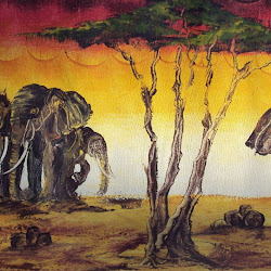 elephants%20and%20termites%20hill.jpg