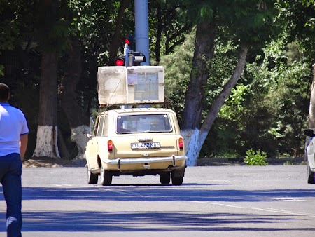 09. O Lada in Taskent.JPG